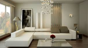 living room stunning couch ideas for small living room stunning