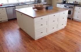 kitchen island drawers fancy rectangle shape antique kitchen island with columns with