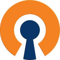 openvpn apk openvpn connect apk 3 0 0 openvpn connect apk apk4fun