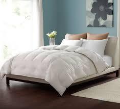 best down alternative comforter for winter home design ideas