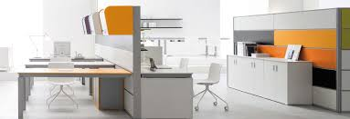 best office furniture office furniture china steel office furniture metal office