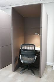 25 best privacy pod images on pinterest office designs office