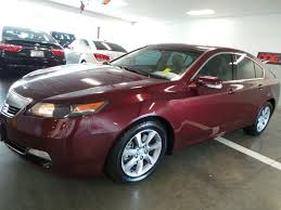 lexus cpo pleasanton new u0026 used cars for sale buy a used car mountain view