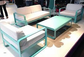 fabricant de canapé canape fabricant de canapé français unique nouveau meubles bon