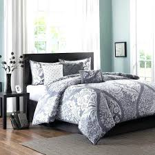 madison park vienna slate duvet cover set madison park whitman 6 pc duvet cover set madison
