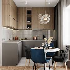 small kitchen cabinet ideas 2021 small kitchen ideas 2021 best 8 trends and design solutions