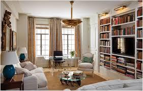 romantic cozy bedroom ideas cozy bedroom ideas for comfort