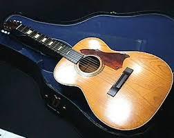 Guitar Rugs Guitars Etsy