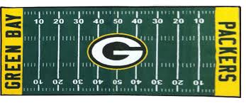 Green Runner Rug Rugs Trend Round Rugs Turkish Rugs And Green Bay Packers Rug