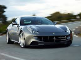 dark purple ferrari ferrari ff 2012 pictures information u0026 specs