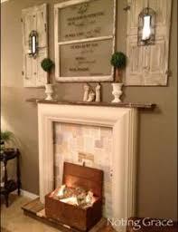 Fireplace Mantel Decor Ideas by 10 Fabulous Fireplace Mantel Ideas For Summer Mantels Mantel
