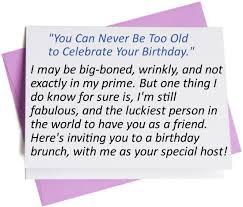 36 catchy birthday invitation phrases catchy birthday invitation