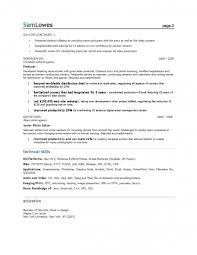 librarian resume template media librarian resume sle page 1