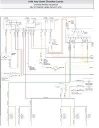 axxess gmos 04 wiring diagram webtor me in wiring diagram
