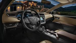 lexus dealership baton rouge 2016 toyota avalon and avalon hybrid in baton rouge la