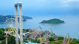 backyard roller coaster for kids magickalideas com