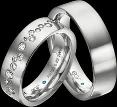 verlobungsringe nã rnberg 63 best jewelry images on rings rings and jewelry