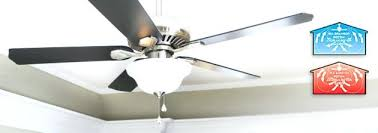 harbor breeze ceiling fan manual ceiling fans harbor breeze slinger ceiling fan harbor breeze at