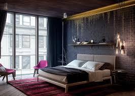 elegant bedroom wall textures ideas for 2017