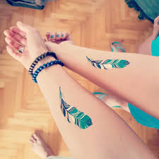 friendship tattoos ideas tattoo collections