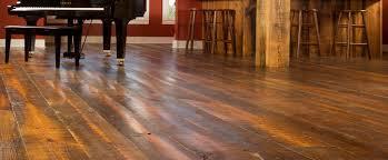 Reclaimed Wood Laminate Flooring Reclaimed Flooring Carlisle Wide Plank Floors