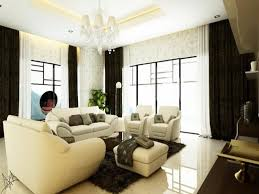 Miscellaneous  Living Room Color Ideas   Interior Decoration - Latest living room colors
