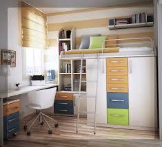 diy clothing storage bedroom clothing storage ideas for small bedrooms diy storage