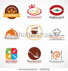 restaurant logo stock images royalty free images u0026 vectors