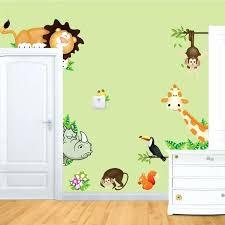tableau deco chambre enfant tableau deco chambre fille deco chambre bebe tableau visuel 2 a