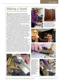 Woodworking Shows Uk by British Woodworking Magazine On The App Store