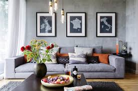 interior design essentials for your living room u2013 adorable home