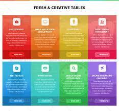 creative font design online fresh creative tables creative fonts and font logo