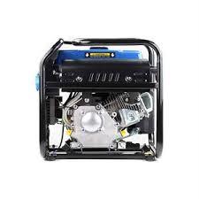 machine caf bureau hyundai hy3000ci inverter generator genpower ltd
