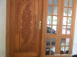 Astonishing Tamil Nadu Main Door Design Ideas Ideas house design