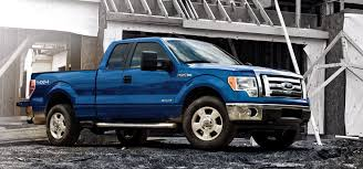 2011 ford trucks for sale ford follows through on its promise to keep its ecoboost