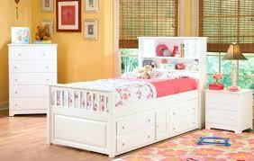white twin bookcase headboard u2013 ellenberkovitch co