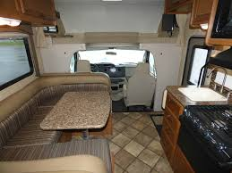 general rv rentals in brownstown mi rv rentals in michigan and ohio