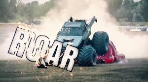 oct 21st 2017 monster truck nationals