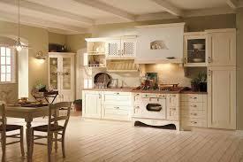 ladario per cucina classica ladari per cucine classiche idee di design per la casa