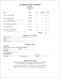 awe inspiring registration form template word and free blank 2010