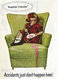 Home Decor Ads 16 Best Vintage Advertising Decor Images On Pinterest 1950s