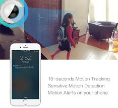 home images hd amazon com yi dome camera pan tilt zoom wireless ip indoor