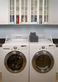 amazon com haus maus laundry guard keep laundry from falling