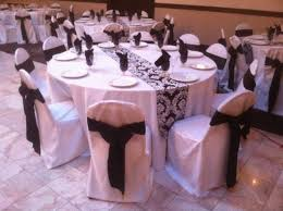 wedding table linen rentals furniture wedding table runners wedding table runners lace