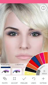 best hair color for hispanic women virtual makeover android apps on google play