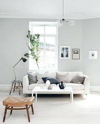 interior home colors for 2015 home interior paint colors 2015 best grey walls ideas on bedroom