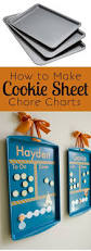 best 25 family chore charts ideas on pinterest responsibility