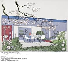 Eichler Plans by Eichler Plans Eye On Design By Dan Gregory