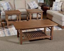 28 ashley furniture kitchener view all coffee table no credit