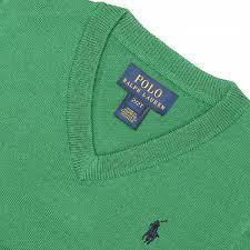 ralph lauren toddler sweater most popular sweater 2017